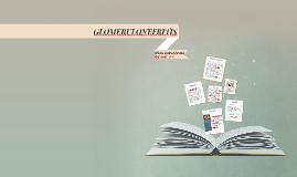GLOMERULONEFRITIS-HéctorNuñezOcampo