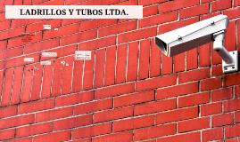 Copy of LADRILLOS Y TUBOS LTDA.