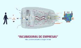 """""""Sistema de Incubadoras"""""""