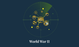 World War II (2017)