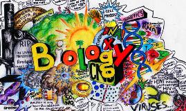 Biology Open House Swope