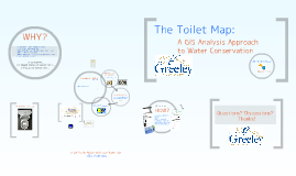 Toilet Map Sept 2010