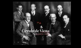 Círculo de Viena