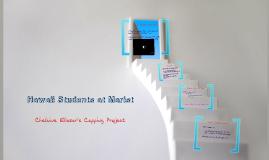 Capping Presentation