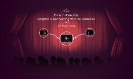 Presentation Zen Speech