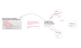 Copy of La délibération en assemblée générale: comment et pourquoi?