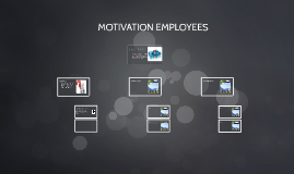Copy of PROCESS PERSPECTIVES ON EMPLOYEE MOTIVATION