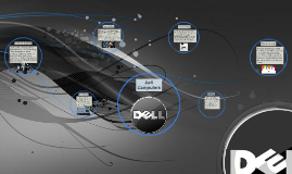 dell promotion mix