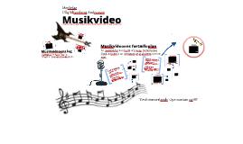 Musikvideo VHG - Masterclass
