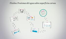 Copy of Optica y proyectores