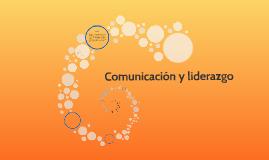 Gestión de comunicación interna