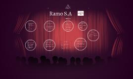 DOFA Ramo S.A