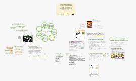 Copy of El rol del bibliotecario en la Educación digital