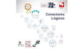 Copy of Conectores lógicos y puntuación (coma, punto y coma)