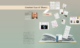 Copy of Philosophy