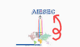 AIESEC Strathmore OGX Promo