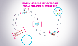 Copy of BENEFICIOS DE LA REFLEXOLOGIA PODAL DURANTE EL EMBARAZO