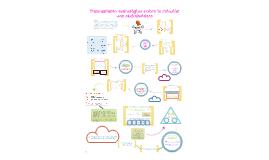Copy of Pensamiento estratégico sobre la relación con stakeholders