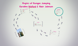 Physics of Bungee Jumping