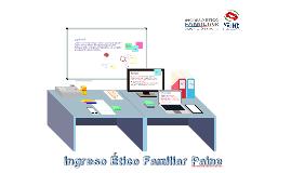 Copy of presentación empresarios