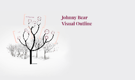 Johnny Bear
