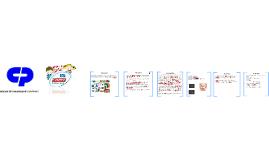 Copy of https://www.google.ca/url?sa=i&rct=j&q=&esrc=s&source=images