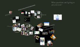 Copy of multimodal and digital literacies