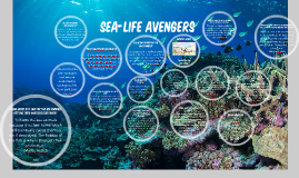 Copy of Sea-Avengers