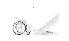 Copy of Wheelchair