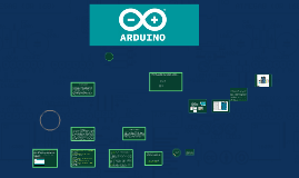 Arduino UNO Εισαγωγή