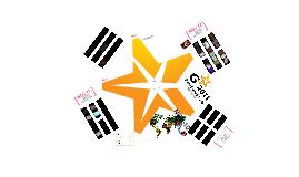 WIP G-STAR 2011
