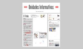 Unidades Informativas