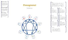 Enneagram - Personlighets typer