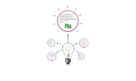 Copy of Инноваци