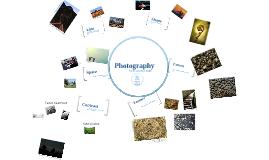 Photography Elements