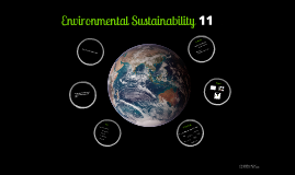 Environmental Sustainability 11