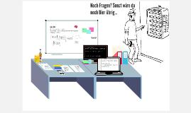 TDD (TestDrivenDevelopment): Grundlegendes
