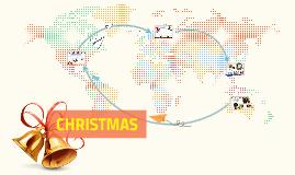 1. Christmas in Australia