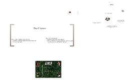 BCS vs. Playoff System
