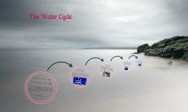 Grade 5 Science: The Water Cycle