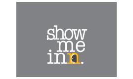 Show Me Inn