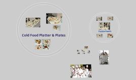 The International Culinary Olympics (IKA)