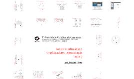Copy of Copy of AULA 05 - ET017 Circuitos e Eletrotécnica