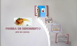 Copy of FACTOR DE RENDIMIENTO