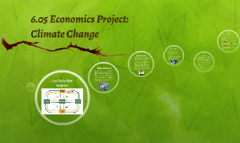 Climate Changes: