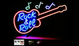 'Rock Around the Clock': Emergence