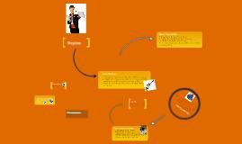 Career's Presentation (Magician)
