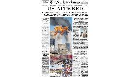 11 de setembro de 2011