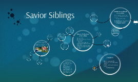 saviour siblings 2014-10-5  spare parts child or saviour sibling  which will open the door for doctors to select saviour siblings to help save  tissue donation between siblings did.