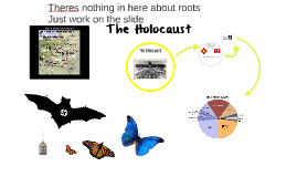 Copy of Part 3 -The Holocaust